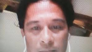 <b>Guam</b> police seek man in connection to domestic violence complaint