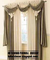room curtains catalog luxury designs: top catalog of classic curtains designs models colors in