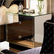 with mirrored bedroom furniture bedroom furniture mirrored bedroom