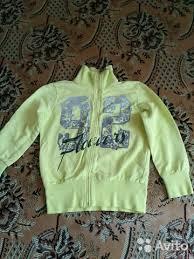 <b>Спортивный костюм Ido</b> - Личные вещи, Детская одежда и обувь ...