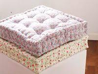 Напольная подушка: лучшие изображения (73) | Подушки ...