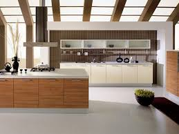 Contemporary Kitchen Cupboards Kitchen 11 Luxury Contemporary Kitchen Cabinets For Sale With