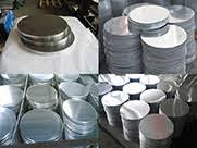 professional <b>cnc</b> aluminum plate cutting machine with <b>6kw</b> air ...