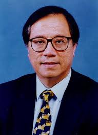 Dr Hon YEUNG Sum - ys