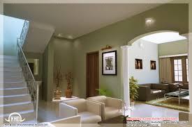 Homes Interior Designs interior home design photos beautiful interior designs a cube 4592 by uwakikaiketsu.us