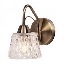 <b>Бра Silver Light</b> Alsu 238.43.1 купить в Москве | интернет-магазин ...