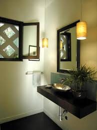 stylish modular wooden bathroom vanity winsome bathroom vanity appealing bathroom pendant lighting installed
