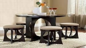 unique best quality dining room furniture small space best quality dining room furniture