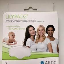 Прокладки для <b>груди LOVULAR</b> – купить в Зеленограде, цена 120 ...