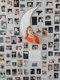 About: лучшие изображения (164) в 2019 г. | Photography ideas ...