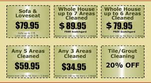 pennnell carpet care coupons and specials carpet cleaning