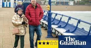 <b>Sick of It</b> review – Karl Pilkington's new comedy is more melancholy ...