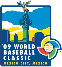 「2009 World Baseball Classic」の画像検索結果