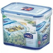 Купить контейнеры для хранения <b>Lock & Lock</b> в интернет ...