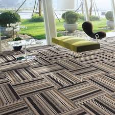 these simple carpet tile makes the process of installing carpeting in a room much less messy and complicated along with easy installation carpet tiles home office carpets