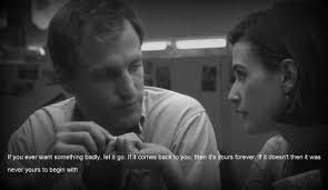 Indecent Proposal   Best movie quotes!   Pinterest
