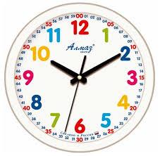 <b>Часы настенные кварцевые</b> Алмаз B66-B70 — купить по ...