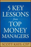 <b>Five Key</b> Lessons from Top Money Managers | <b>Kays</b> Financial ...