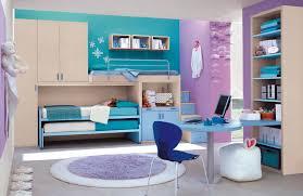 teenage furniture bedroom photo of exemplary the teen bedroom furniture sets mufcu new bedroom furniture for tweens