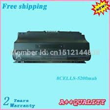 <b>Free shipping 100</b>% <b>New</b> Original Laptop battery For SONY VGP ...