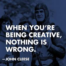 Quotes From Monty Python John Cleese. QuotesGram via Relatably.com