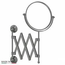 <b>Косметическое зеркало двустороннее x2</b> 3SC STILMAR STI 420 ...