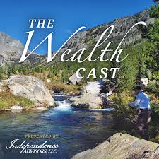 The Wealth Cast