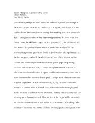 good persuasive essays persuasive techniques in writing essays good persuasive essays persuasive techniques in writing essays persuasive techniques in writing ks2 persuasive techniques in writing and speaking persuasive