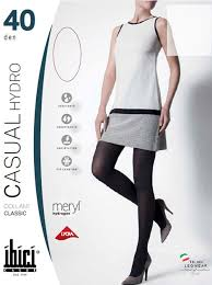 Hosiery Collection - Nylstar