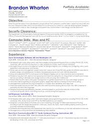 Best Career Objective  resume template best resume goals and