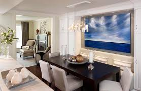 table dining room contemporary with airy banquette blue blue image by regina sturrock design inc banquette dining room furniture