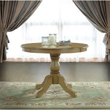 hand carved dining table timeless interior designer: august groveampreg elisabetta dining table august grovecae elisabetta dining table august groveampreg elisabetta dining table