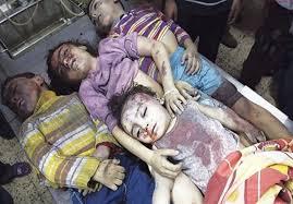 Image result for آلسعود: محافظت از جان غیرنظامیان ، جنگ یمن را طولانی کرد!