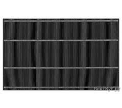 Угольный <b>фильтр Sharp FZ-C150DFE</b> купить в Иркутске   ВентКуб
