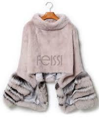 Мех: лучшие изображения (801) в 2019 г. | Fur coats, Fur collar ...