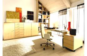 brunet garcia sayeh pezeshki office cubicle design creative and inspirational workspaces personal office design top considerations ad agency surprising office