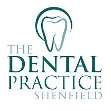 the dental practice shenfieldteeth twitter the dental practice