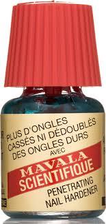 "Mavala <b>Средство для ногтей</b> ""Scientifique"", <b>укрепляющее</b>, с ..."