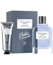 <b>Givenchy Gentlemen Only</b> Gift <b>Set</b> 3.3 oz Eau de Toilette Spray and ...
