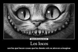 Buenas!!!!!!! Images?q=tbn:ANd9GcRVhmSJ1YxxHRx7I5PYuk8S2cJcieG8qMOdDa_Xl0sGFTXSKXEV2A