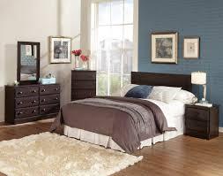 cherry bedroom furniture image11 bedroom furniture image11