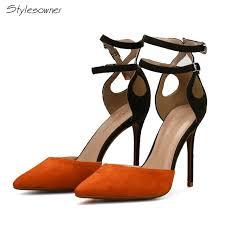stylesowner <b>High Heels</b> Store - Amazing prodcuts with exclusive ...