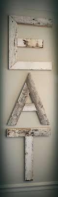 wood sign glass decor wooden kitchen wall:  ideas about eat sign on pinterest rustic kitchen decor kitchen wall decorations and diy house decor