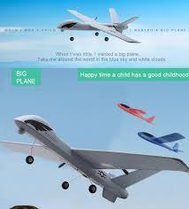 rc airplane plane z51 20