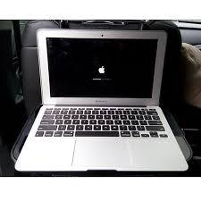 VORCOOL <b>1PC</b> Seat Back <b>Foldable Car</b> PC Laptop Holder Desk ...