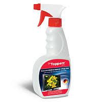 Купить средства для ухода за техникой <b>Topperr</b> по низким ценам ...