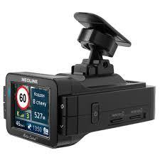 Купить <b>Видеорегистратор Neoline X-COP 9100s</b> в каталоге ...
