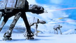 MEGA POST IMAGENES STAR WARS Images?q=tbn:ANd9GcRVinfT-W7_ybQG627KwW1f1-90wFuPiIGeQYD66MTu-228FTuvMQ
