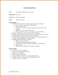 resume for office job resume format pdf resume for office job job resume open office templates resume office job resume open office resume