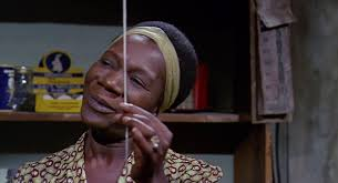 lineages of the literary left essays in honor of alan m wald beah richards as mama caleba in the film in the heat of the